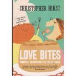Love Bites - Christopher Hirst