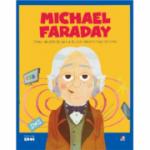 MICII EROI. Michael Faraday