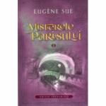 Misterele Parisului. Vol. 2 - Eugene Sue