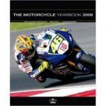 Motorcycle Yearbook 2008 - Jean-Claude Schertenleib, Lukasz Swiderek, Stan Perec
