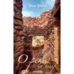 O perla in nisip - Tessa Afshar