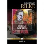 Opera poetica - Rainer Maria Rilke