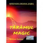 Taramul magic - Stefana Diana Jaba