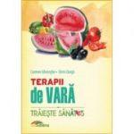 Terapii de vara - Carmen Gheorghe, Doris Oarga