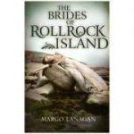 The Brides of Rollrock Island - Margo Langan