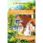 Anne in casa visurilor sale - Lucy Maud Montgomery