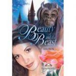 Beauty and the Beast. Retold - Jenny Dooley