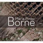 Borne - Maria Postu