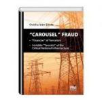 'Carousel' Fraud - Ovidiu Ioan Santa