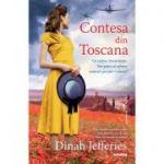 Contesa din Toscana - Dinah Jefferies