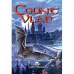 Count Vlad - Jenny Dooley