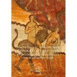 Iconografia vrajitoriei in arta religioasa romaneasca. Eseu de antropologie vizuala - Ioan Pop-Curseu, Stefana Pop-Curseu
