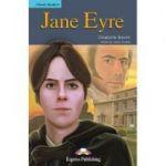 Jane Eyre Retold - Jenny Dooley