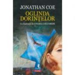 Oglinda dorintelor - Jonathan Coe