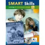 Smart Skills for B1 Preliminary Preparation for the Revised Exam from 2020