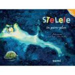 Stelele in prim-plan - Celine Manillier, Adele Tariel