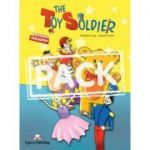 The toy Soldier cu multi-rom - Elizabeth Gray, Virginia Evans