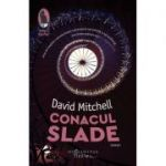 Conacul Slade - David Mitchell