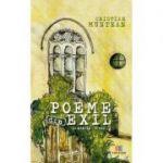 Poeme din exil - Cristian Muntean