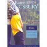 Vara (Saga Familiei Baxter - Seria Rasarit de soare - Cartea 2) - Karen Kingsbury