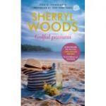 Golful pasiunii - Sherryl Woods