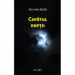 Capatul noptii - Nicolae Balta