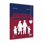Medierea conflictelor familiale - Cristina Maria Voinea, Iulian Apostu