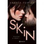 SkiN Vol. 1 - Andrea Fowler