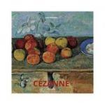 Album de arta Cezanne - Hajo Duchting