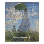 Album de arta Impresionismul - Hajo Duchting