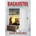 Bagajistul - David Rawlings