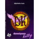 Domnisoara Kitty - Batmindru Lucia