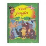 Fiul Junglei. Carte de povesti
