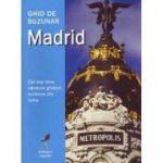 Ghid de buzunar - Madrid