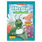 Hermie - o simpla omida - Max Lucado