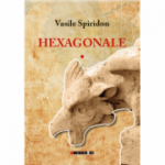 Hexagonale I - Vasile Spiridon