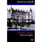 Istoria Bucurestilor (Giurescu) - Constantin C. Giurescu