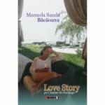 Love Story pe Camino de Santiago - Manuela Sanda Bacaoanu