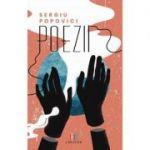 Poezii - Sergiu Popovici