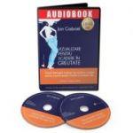 Vizualizare pentru scadere in greutate. Audiobook - Jon Gabriel