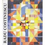 Album - Radu Costinescu