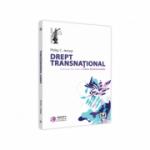 Drept transnational - Philip C. Jessup