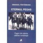 Eternul Pegas - Emanuel Fantaneanu