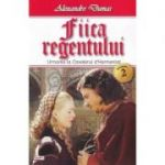 Fiica regentului, vol. 2 - Alexandre Dumas