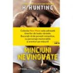Minciuni nevinovate - H. Hunting