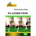 Pliometrie - Denisa Enescu-Bieru