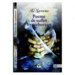 Poeme de suflet hyperborean - Ilie Marinescu
