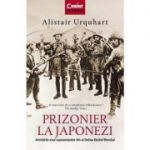 Prizonier la japonezi - Alistair Urquhart