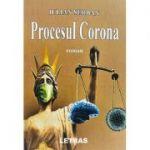 Procesul Corona - Iulian Serban