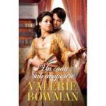 Un conte sub acoperire - Valerie Bowman
